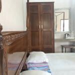 Sunrise Cottages Bedroom